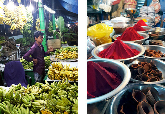 indiangoodsco_blog_stories_mysore_devaraja_market_travel_inspiration_2
