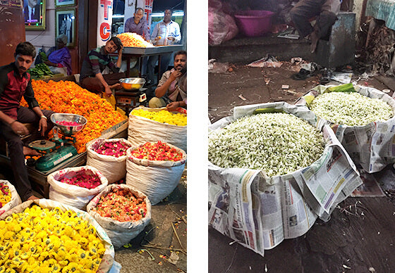 indiangoodsco_blog_stories_mysore_devaraja_market_travel_inspiration_8