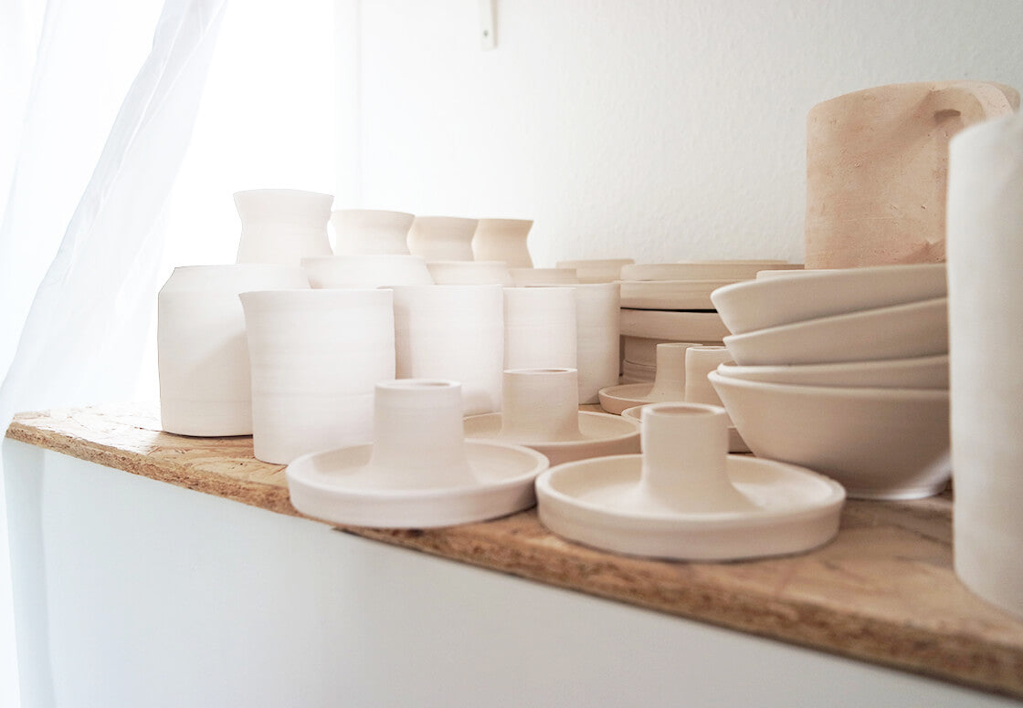indiangoodsco_blog_stories_natural_beauty_viola_beuscher_frankfurt_ceramics_5