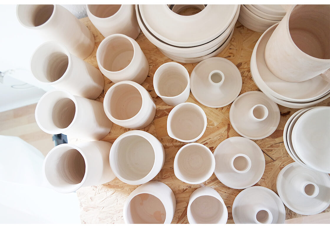indiangoodsco_blog_stories_natural_beauty_viola_beuscher_frankfurt_ceramics_10