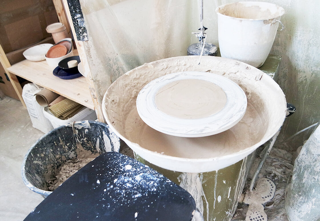 indiangoodsco_blog_stories_natural_beauty_viola_beuscher_frankfurt_ceramics_2