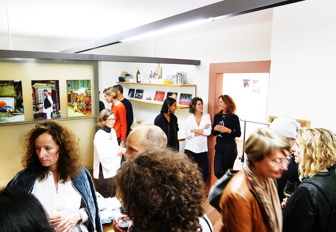 indiangoodscompany_event_plattform15_munich_kitchenparty_six_handmade_popup_2