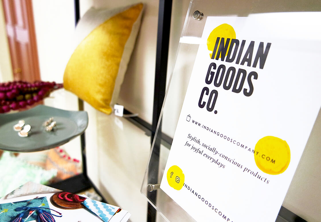 indiangoodscompany_event_plattform15_munich_kitchenparty_six_handmade_popup_5