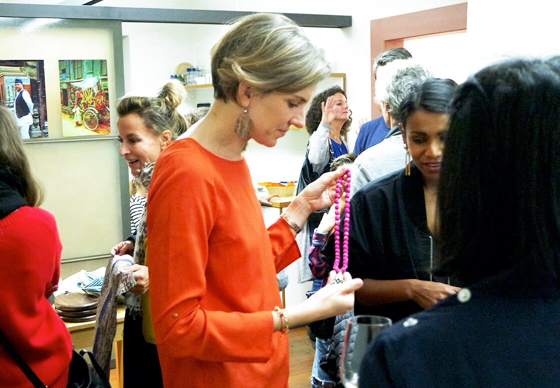 indiangoodscompany_event_plattform15_munich_kitchenparty_six_handmade_popup_7
