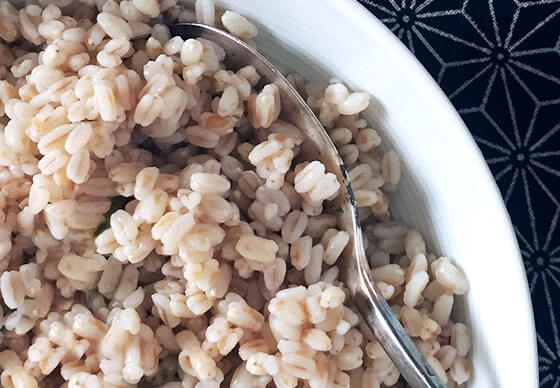 indiangoodscompany_blog_stories_recipe_spelt_risotto_6
