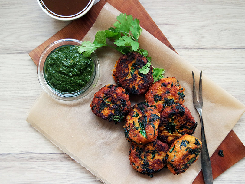 indiangoodscompany_blog_stories_recipes_indian_sweet_potato_spinach_cutlets_1