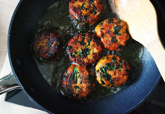 indiangoodscompany_blog_stories_recipes_indian_sweet_potato_spinach_cutlets_6