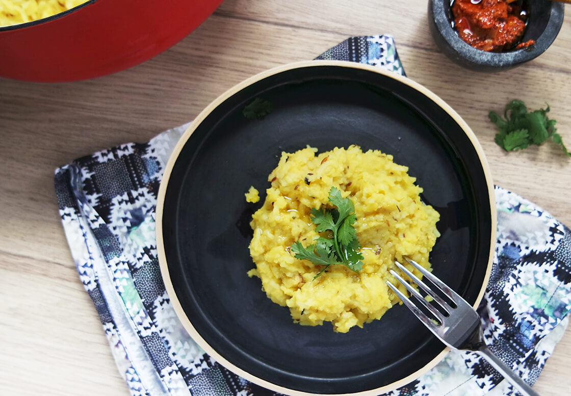 indiangoods_co_blog_inspiration_recipes_ayurvedic_vegetarian_moong_daal_rice_khichdi_1