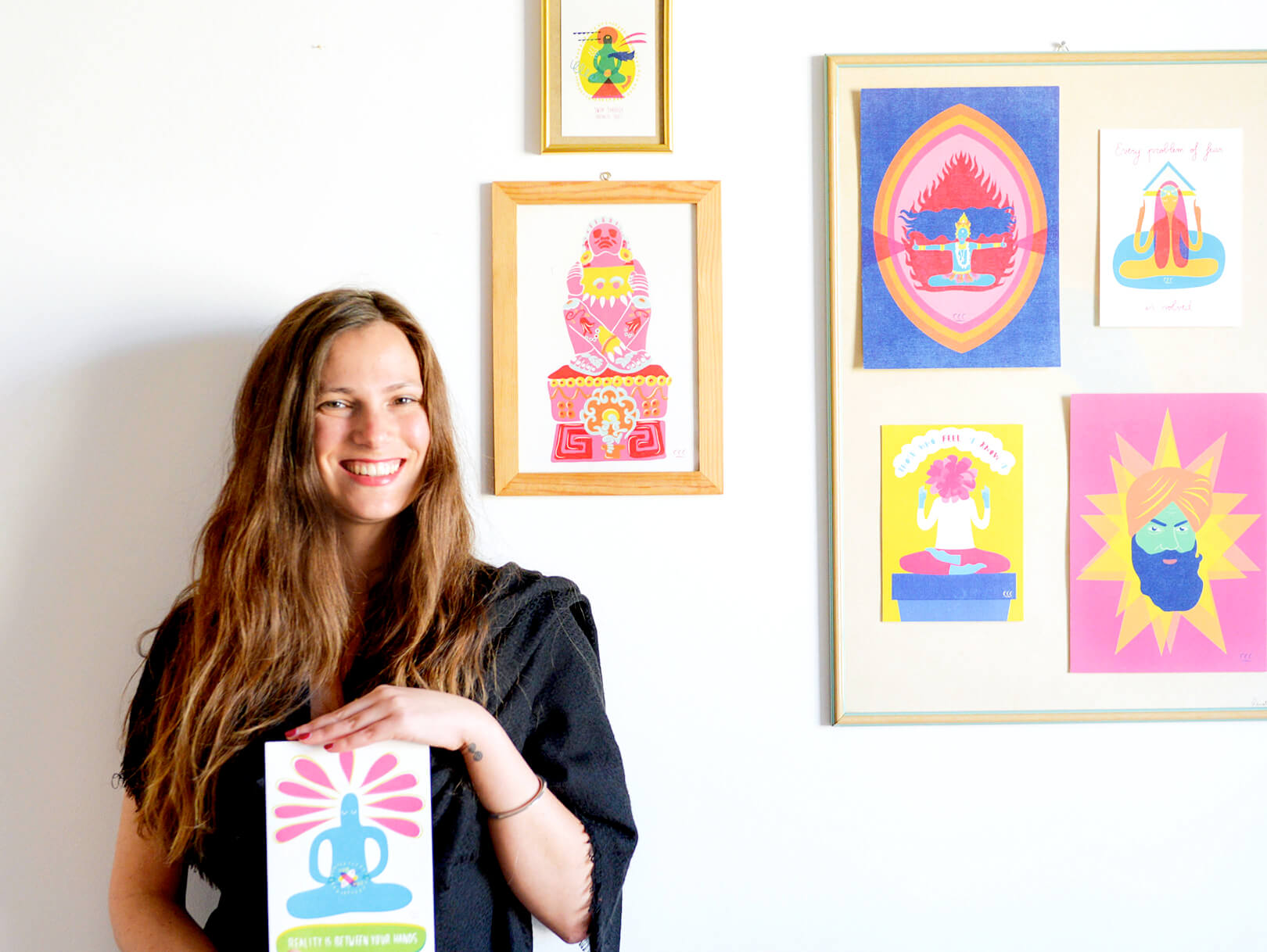indiangoodsco_blog_naturalbeauty interviews_illustrator costanza coletti_1