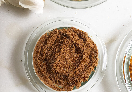 indian_goods_co_blog_stories_kitchen_basics_ground_spices_garam_masala