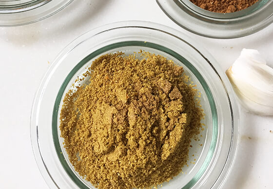 indian_goods_co_blog_stories_kitchen_basics_ground_spices_ground_coriander
