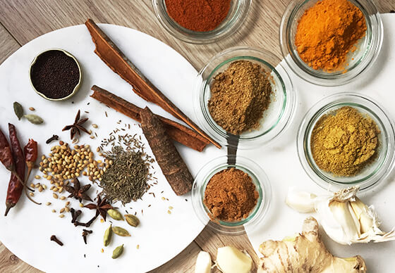 indian_goods_co_blog_stories_kitchen_basics_ground_spices_spices_all_2