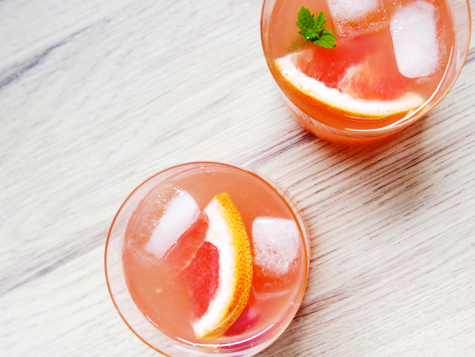 indian_goods_company_blog_inspiration_recipes_summery_citrus_grapefruit_orange_cardamom_lemonade_cooling_cooler_healthy_vegan_wholefoods