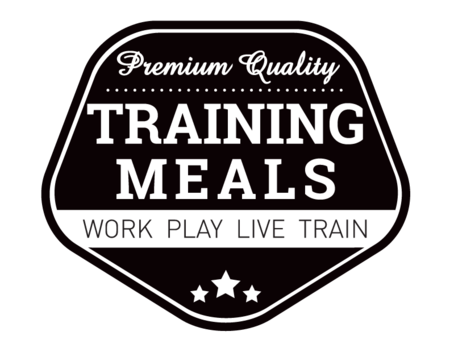 Training Meals