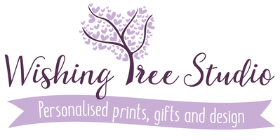 Wishing Tree Studio