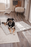 Dog Crate Mat