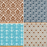 Crate Cover -  five fabric choices