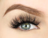 Laura 3D faux mink lashes
