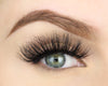 Kimberly 3D faux mink lashes