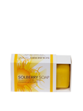 Solberry Fruit Soap