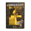 Splendid Eye Torture/ Adventures in Cheese DVD