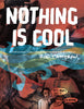 "Ron Cameron's ""PLANK"" 30 years of Nothing is Cool!  Remaining stock available soon"