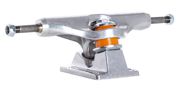 Independent MiD trucks, set of 2 - 149 - 159