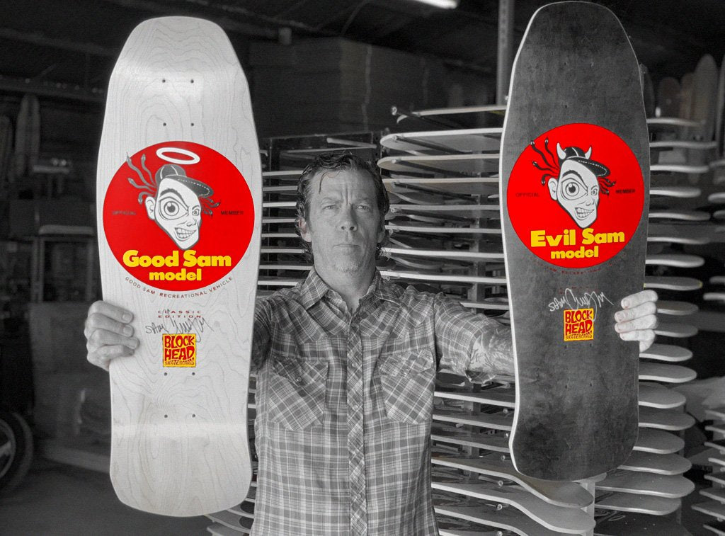 https://blockheadskateboards.com/collections/reissues/products/jeremy-wray-when-it-rains-it-sucks-reissue-pre-order-6-22-at-6pm