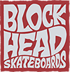 blockheadskateboards.com