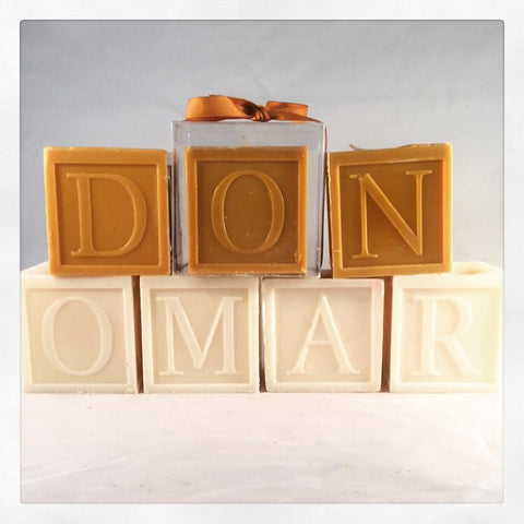 Don Omar Candles (7)