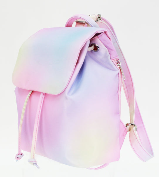 Tiny Rainbow Backpack - American Jewel - yummy gummy