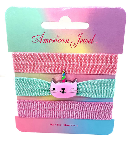 Catacorn Jewel - American Jewel - yummy gummy