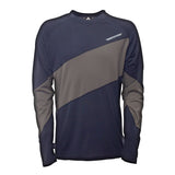 snowboard baselayer