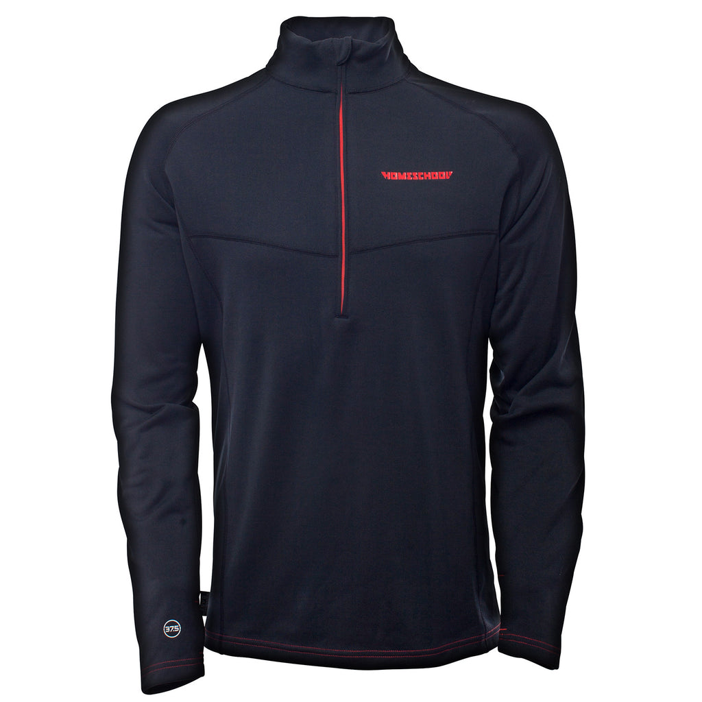 best mid weight base layer