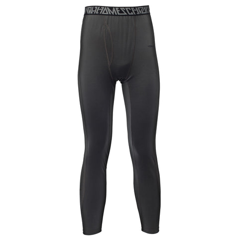 Soft Core Nights Pant
