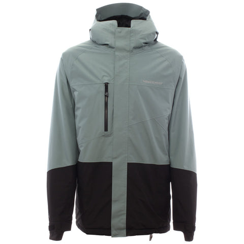 Insulated Vices II Jacket
