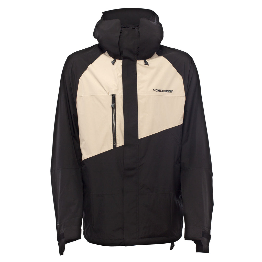 best lightweight snowboard jacket