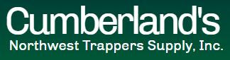 Cumberland's Northwest Trappers Supply