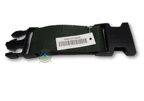 LC2 Equipment Belt Extender