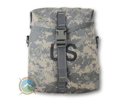 Sustainment Pouch - ACU/New