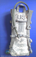 ACU Hydration Carrier Backpack w/ Bladder