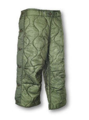 ECW Insulated Pants Liners