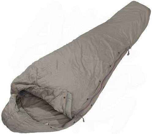IMSS Patrol Sleeping Bag - Urban