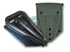 Entrenching Tool / OD Cover