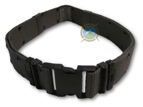 USGI Individual Equipment Belt