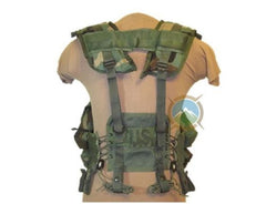 USGI Load Carrier Vest