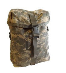 Sustainment Pouch - ACU/Used