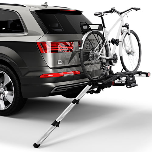 Our Top 5 E-Bike Hitch Rack Carriers for 2020