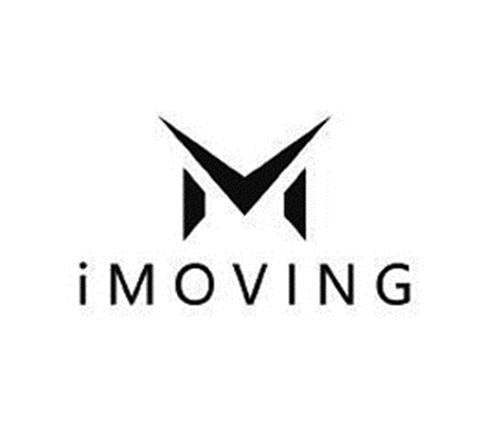 iMoving Tech Scooters