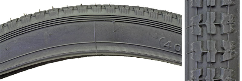 Bicycle Tires 28""